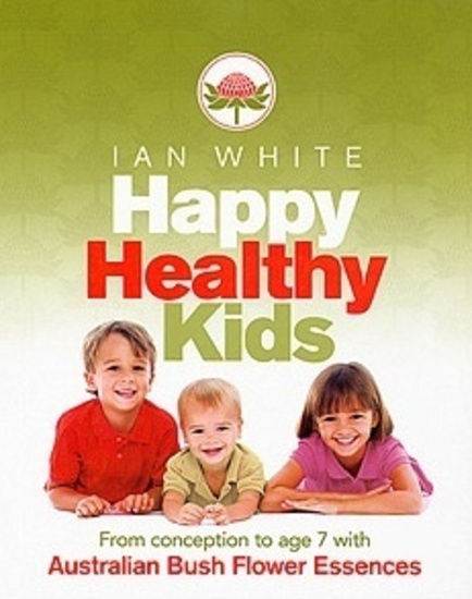 ABFE Happy Healthy kids